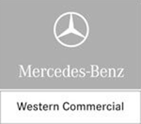 Mercedes Benz Western Commercial